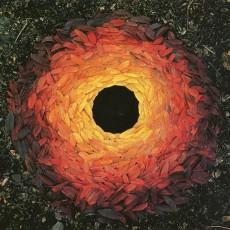 za 21/10: ZieleZingen: Chants & Mantra's