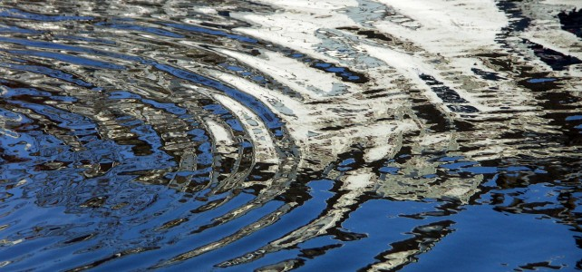 Wo 28/03: Lenteschoonmaak met helende klanken & mantra's