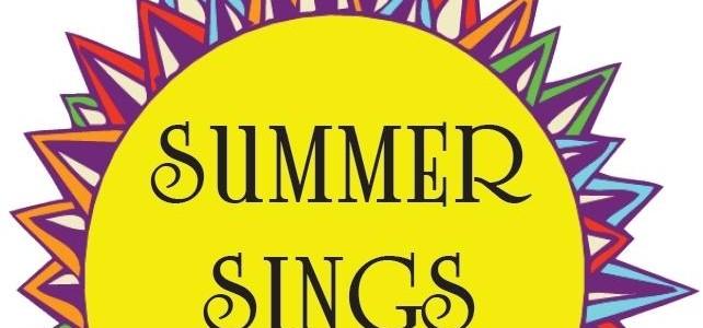 Summer-Sings-logo2