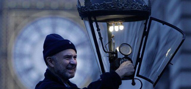 28/11 & 12/12 – Laten we al ZieleZoomZingend  lantaarnaanstekers worden
