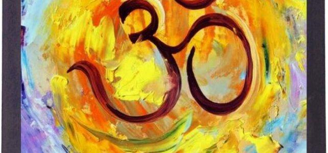 20/10: Klankyoga: Integreer de Ohm-kracht in jouw leven